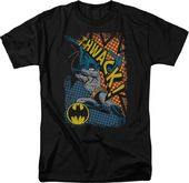 DC Comics - Batman - THWACK! - T-Shirt