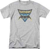 DC Comics - Batman: The Brave and The Bold -