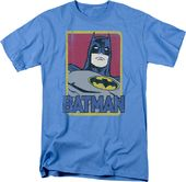 DC Comics - Batman - Primary - T-Shirt