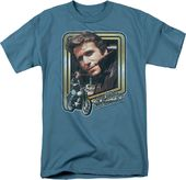 Happy Days - Fonz - T-Shirt