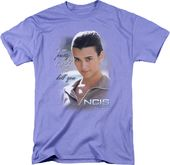 NCIS - I Can Kill You - T-Shirt
