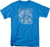 Beverly Hills 90210: Circle of Friends - T-Shirt