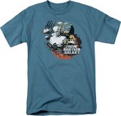 The Twilight Zone: From Another Galaxy - T-Shirt