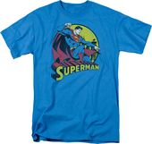 DC Comics - Superman - T-Shirt
