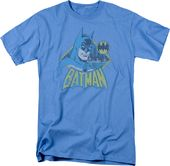 DC Comics - Batman - Watch Yourself - T-Shirt