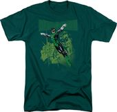 DC Comics - Green Lantern - #166 Cover - T-Shirt