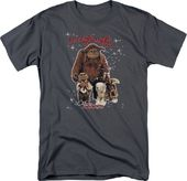 Labyrinth: Should You Need Us? - T-Shirt