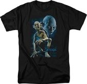 Lord of the Rings: Smeagol - T-Shirt
