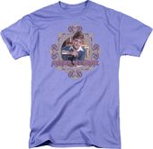 Murder She Wrote: Jessica Fletcher - T-Shirt