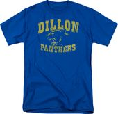 Friday Night Lights - Dillon Panthers - T-Shirt