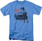 Knight Rider - 1982 - T-Shirt (Size: Adult 3XL)