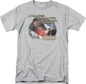 Xena: Warrior Princess: A Good Thief - T-Shirt