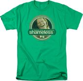 Shameless: Chicago Illinois - T-Shirt