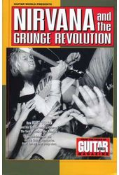 Nirvana And The Grunge Revolution - Interviews