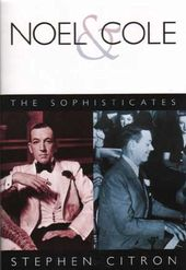 Cole Porter - Noel & Cole: The Sophisticates