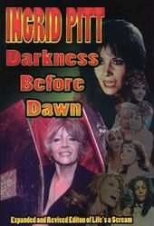 Ingrid Pitt - Darkness Before Dawn