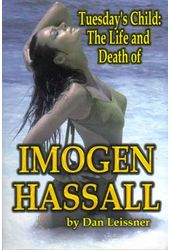 Imogen Hassall - Tuesday's Child: The Life And