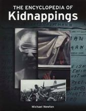 Encyclopedia of Kidnappings