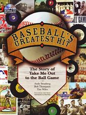 Baseball - Baseball's Greatest Hit: The Story of