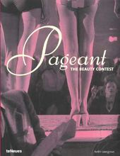 Pageant: The Beauty Contest