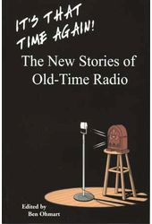 Radio - It's That Time Again: The New Stories of