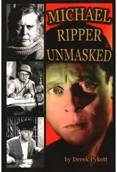 Michael Ripper - Unmasked