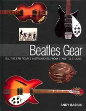 The Beatles - Beatles Gear
