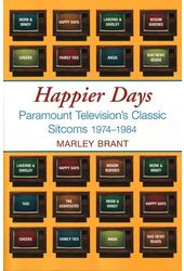 Happier Days - Paramount Television's Classic