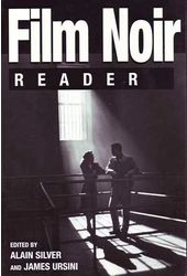 Film Noir Reader 1