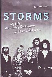 Fleetwood Mac - Storms: My Life With Lindsey
