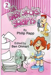 The Baby Snooks Scripts, Volume 2