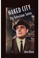 Naked City - The Television Series (Revised)