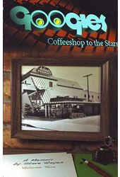 Googies: Coffeeshop to the Stars, Volume 2 - The
