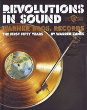 Revolutions In Sound - Warner Bros. Records: The