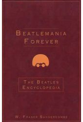 The Beatles - Beatlemania Forever