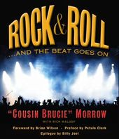 Cousin Brucie Morrow - Rock & Roll ...And The