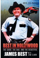 James Best - Best In Hollywood: The Good, The