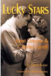 Lucky Stars - Janet Gaynor & Charles Farrell