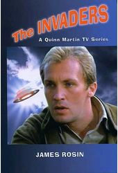 The Invaders - A Quinn Martin TV Series