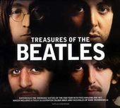The Beatles - Treasures of the Beatles
