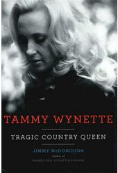 Tammy Wynette - Tragic Country Queen