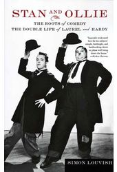 Stan and Ollie: The Roots of Comedy - The Double