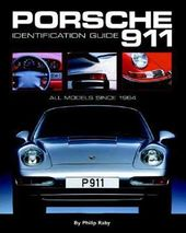 Porsche 911 Identification Guide
