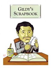 The Great Gildersleeve - Gildy's Scrapbook