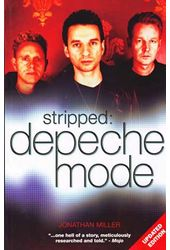 Depeche Mode - Stripped