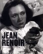 Jean Renoir: A Conversation with His Films,