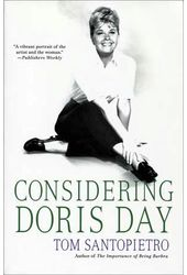 Doris Day - Considering Doris Day