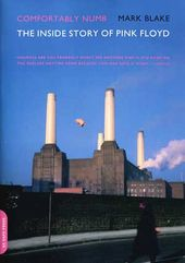 Pink Floyd - Comfortably Numb: The Inside Story