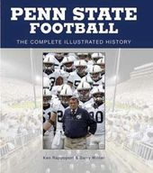Football - Penn State Football: The Complete