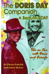 Doris Day Companion - A Beautiful Day